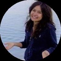 Talent profile photo